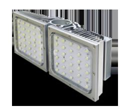 Светодиодный светильник Диора 120