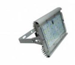 Уличный светодиодный светильник Диора 90